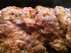 Food And Drink, Chicken, Meat, Ethnic Recipes, Life, Recipes, Pork, Food And Drinks, Food Food