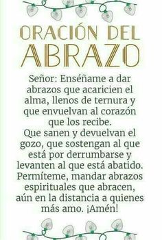 God Prayer, Prayer Quotes, Mom Quotes, Bible Quotes, Catholic Prayers In Spanish, Prayer Board, Prayer Warrior, Spanish Quotes, Dear God