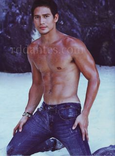 Matchless piolo pascual naked opinion already