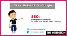 Get the best seo service and get the top #1 on the google
