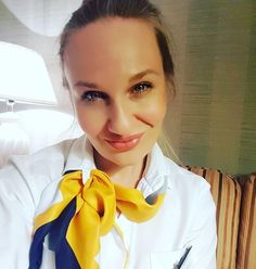 "From @mrspasai ""LET US LOVE THE WORLD TO PEACE""  #tb #sunday #weekend #quote #oneworld #photooftheday #selfie #flightattendant #standup #for #peace #equality #humanity #nowallnoban #nomuslimban #crewiser #travel #flightattendants #cabincrew #airlinescrew #airhostess #crewlife #crewfie #flying #aircrew #layover #flightattendantlife #avgeek #plane #pilot #aviationpilotquotes"