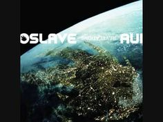 ▶ Audioslave - Moth - YouTube. 9/1/14. Just another song that randomly popped up on iTunes that I hadn't heard in a while. Hearing a song you haven't in a long time is like seeing an old long lost friend haha