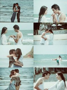. Mike D Angelo, Oh My Venus, Best Thai, My Love From The Star, Japanese Drama, Thai Drama, Sweet Couple, Full House, The Crown
