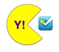Wat is de beste gratis online dating site Yahoo Answers