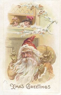 St. Nicholas day (Dec.6th) was so much fun as usual. Great to get gifts, tangerines, nuts,candies etc. in my stocking!  Let the season begin!
