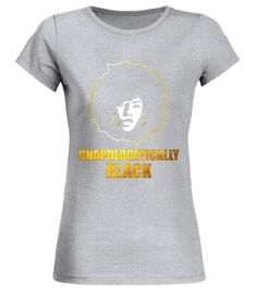 """# Unapologetically Black Shirt Black Lives Matter T-Shirt .  Special Offer, not available in shops      Comes in a variety of styles and colours      Buy yours now before it is too late!      Secured payment via Visa / Mastercard / Amex / PayPal      How to place an order            Choose the model from the drop-down menu      Click on """"Buy it now""""      Choose the size and the quantity      Add your delivery address and bank details      And that's it!      Tags: This Black History T Shirt…"""