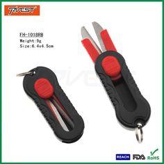 Wholesale Mini Fly Fishing Tool Scissors