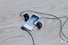 Was bei Musikern funktioniert, kann bei Heimanwendern nicht schlecht sein. Die InEar StageDiver 2 und StageDiver 4 sind In-Ears mit universeller Passform. http://www.modernhifi.de/inear-stagediver-2-stagediver-4-test/