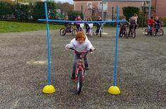 Best Kids Bike, Cargo Bike, Obstacle Course, Wellness Center, Activity Days, 7th Birthday, Bmx, Mountain Biking, Bicycle
