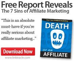 Free Affiliate Marketing Tips