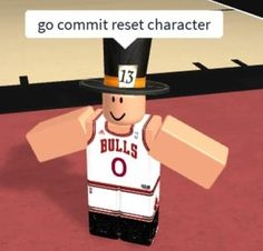 i want to commit neck rope - - - Roblox Funny, Roblox Memes, Stupid Funny Memes, Funny Relatable Memes, Funny Humor, Funny Stuff, Hilarious, Reaction Pictures, Funny Pictures