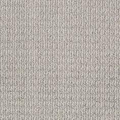 stainmaster trusoft silver mist berber carpet - Stainmaster Carpet