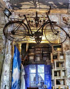 http://detallsdemallorca.blogspot.com.es/?m=1