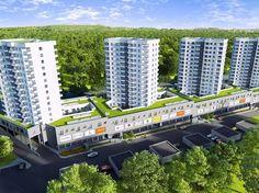 Aktulności - mieszkania na sprzedaż w Katowicach
