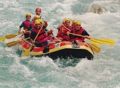 Peak Adventure Tour offers Alaknanda River Rafting expedition at best price. Call for more information about Alaknanda river rafting tour. Kullu Manali, Whitewater Rafting, Rishikesh, Group Of Friends, Before I Die, The Great Outdoors, Arkansas, To Go, Extreme Activities