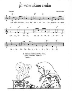 Kids Songs, Sheet Music, Student, Education, Autumn, Flute, Joy, Songs, Music