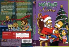 http://www.dvdfullfree.com/navidad-con-los-simpson-latino/