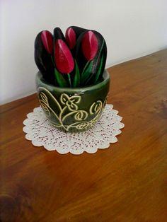 Tulipani Rosaria Gagliardi
