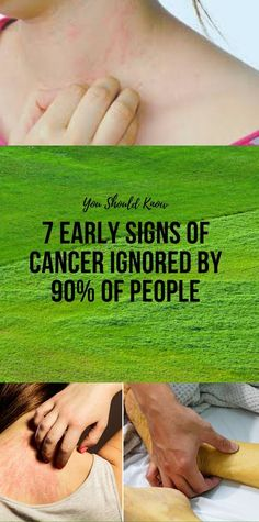makeup brushes essential oils 7 Early Signs of Cancer Ignored by of People Health And Fitness Expo, Health And Wellness Coach, Health And Fitness Articles, Health Advice, Health 2020, Fitness App, 1000 Calorie Workout, Healthy Mind And Body