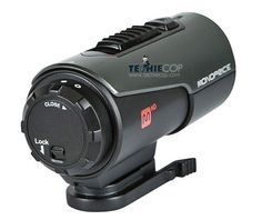 Monoprice MHD Action Camera – For low end camera for shooting in water.