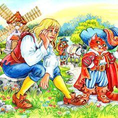кот в сапогах Caricature Drawing, Story Time, Illustrators, Fairy Tales, Princess Zelda, Fantasy, Drawings, Caricatures, Fictional Characters