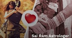 Sai Ram Astrologer has many years of experience in astrology services, offering the top-rated astrology for horoscope readings, marriage astrology, Kundli Milan and various other works in Bangalore City, Karnataka. Marriage Astrology, Vedic Astrology, After Marriage, Love And Marriage, Love Psychic, Astrology Predictions, Horoscope Reading, Happy Married Life