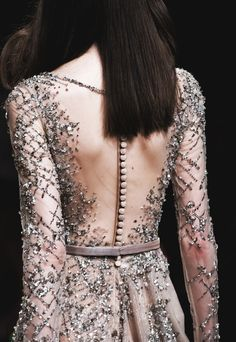 #fw17#details#dress#amazing