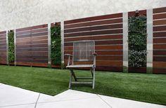 succulent-living-wall-vertical-garden-San-Diego.jpg Nice way to break up long run of fencing.