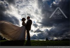 Gorgeous Bloomfield Hills Wedding Photography at the Heathers Club, Artistic Wedding Photographers in Michigan, Oakland County Wedding Photography  #ArisingImages #WeddingPhotography #Michigan #RoyalOak  #WeddingDress #Stunning #BrideAndGroom