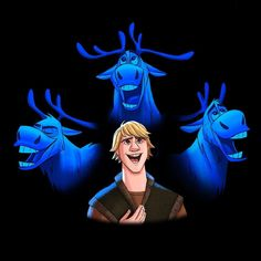 Disney Cartoons, Disney Movies, Disney Stuff, Disney Characters, Jelsa, Disney And Dreamworks, Disney Pixar, Princesa Disney Frozen, Disney Princesses And Princes