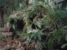 us-army-sniper-wallpaper-10062-hd-wallpapers