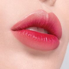 pink and ombre lips   Best Lipstick Colors For Spring   Makeup Tutorials