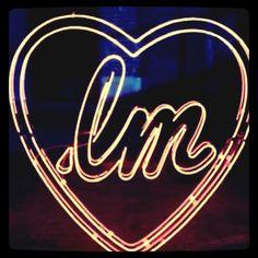 Little Mix logo :3