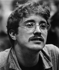 "Bill Ayers Defends Weather Underground Bombings, ""Can't Compare Them To Boston Bombing"" Bill Ayers, Presumption Of Innocence, By Any Means Necessary, Weather Underground, History Class, Bob Dylan, Sociology, Summer Of Love, Revolutionaries"
