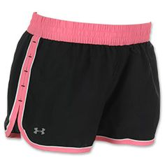 Women's Under Armour Great Escape 2 Shorts