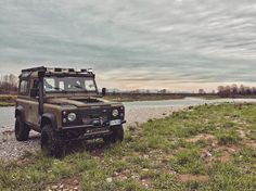 Defender #defender #defenderitalia #landrover #landroverdefender #4x4 #serio #parcodelserio #fuoristrada #fuoristrada4x4 #photooftheday #iphone6s @landroverdefender @defender_life_style @the_land_rover_rated @landrover @mylandy @landroverdefender @4x4italian @defender_club by marcy_photo Defender #defender #defenderitalia #landrover #landroverdefender #4x4 #serio #parcodelserio #fuoristrada #fuoristrada4x4 #photooftheday #iphone6s @landroverdefender @defender_life_style @the_land_rover_rated…