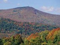 Wow! Mt. Greylock Massachusetts