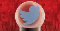 Twitter: What to Expect in 2015 - via Mashable - Expect big product changes, some notable acquisitions and perhaps more executive changes in the year to come.