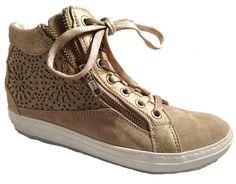 sneaker-khrio- 161k1200 (1)_20160413160600
