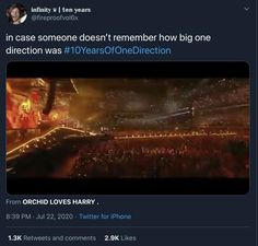 One Direction Edits, Direction Quotes, One Direction Pictures, You Broke My Heart, Roblox Memes, 1direction, Cool Bands, Larry, Fandoms