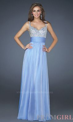 Sherri Hill Prom Dresses 2014 | Posts related to Sherri-Hill-Pretty-Prom-Dresses-2014-1