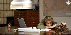 Procrastination : et si vous aviez raison de tout remettre au lendemain ? Vous avez tendance à remettre les choses à plus tard, vous traînez à la machine à café alors que votre dossier urgent vous attend sur votre bureau, bref vous faites de la procrastination. Et si vous aviez raison de ne pas agir, et si c'était votre technique à vous pour être efficace ?