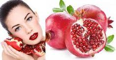 AVON - NUTRAeffects - con ACTIVE SEED COMPLEX Ogni formula Avon NUTRAeffects è stata creata con una combinazione di Estratti di semi, antiossidanti e vitamine essenziali per la pelle.  LO SAPEVI... CHE I SEMI DI MELOGRANO Sono Ricchi di Antiossidanti, utili nel prevenire l' invecchiamento cutaneo? li trovi nella LINEA AGELESS
