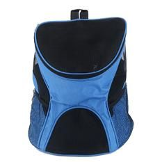 71f9811d71 Leegoal Pet Dog Cat Carrier Soft-sided Backpack In Outdoor For Dogs And Cats -