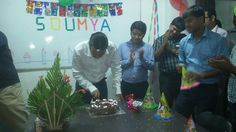 Our General Manager's Birthday Celebration_017