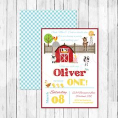 With the purchase of this listing you will receive a personalized version of the design shown as a JPG or PDF to print as many invitations as youd