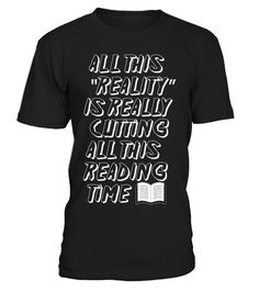 """# Reading Teacher T-Shirt .  Special Offer, not available in shopsNeed to change design? Contact us!      Comes in a variety of styles and colours      Buy yours now before it is too late!      Secured payment via Visa / Mastercard / Amex / PayPal / iDeal      How to place an order            Choose the model from the drop-down menu      Click on """"Buy it now""""      Choose the size and the quantity      Add your delivery address and bank details      And that's it!      Reading Teacher T-Shirt"""