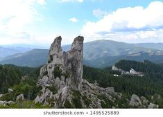 Find Landscape Pietrele Doamnei Rarau Mountains Rarau stock images in HD and millions of other royalty-free stock photos, illustrations and vectors in the Shutterstock collection. Thousands of new, high-quality pictures added every day. Romania, Mount Rushmore, Photo Editing, Royalty Free Stock Photos, Wallpapers, Mountains, Landscape, Illustration, Artist