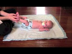 Primitive Reflexes: The following primitive reflexes are frequently tested by physicians, nurses, and physical & occupational therapists as part of a newborn neurological exam | Pinned by: Personal Touch Therapy. Follow all of our pediatric therapy boards @Personal Touch Therapy