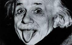 Pensar como um gênio é possível?
